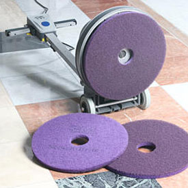 3m Commercial Floor Cleaning Machine Pads Outlet New York
