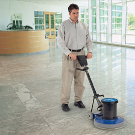 Wonderful 3M Floor Pads Recommended For Windsor Storm Series Floor Cleaning Machines