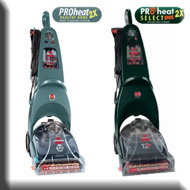bissell proheat 2x healthy home u0026 select pet upright carpet cleaners