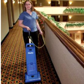 Clarke Commercial Vacuum Cleaner Distributor New York
