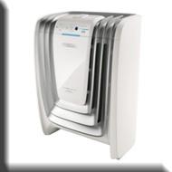 electrolux oxygen vacuum. electrolux el500az oxygen ultra carbon, hepa \u0026 plasmawave air cleaner vacuum