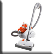 Electrolux Vacuum Cleaners & Electrolux Vacuum Cleaner Parts ...