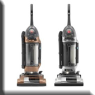 Hoover Vacuum Cleaners & Hoover Vacuum Cleaner Parts