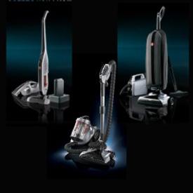 Vacuum Parts Vacuum Cleaner Parts North York