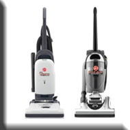 vacuum cleaners hoover u9125900 u9145900 z fold vacuum cleaners