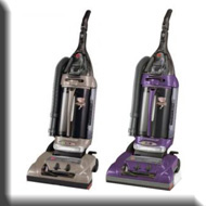 Hoover Vacuum Cleaners Amp Hoover Vacuum Cleaner Parts