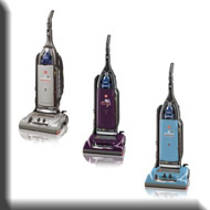 U6434900 U6439900 U6454900 Hepa Windtunnel Ultra Self Propelled Bagged Upright Vacuum Cleaners Hoover