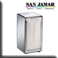 Soap Dispensers Towel Dispensers Amp Dispenser Refills