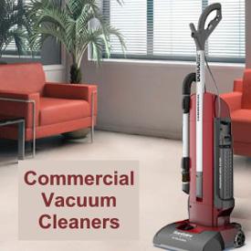sanitaire commercial vacuum cleaners - Sanitaire Vacuum