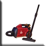 Sanitaire Vacuum Cleaner Distributor New York