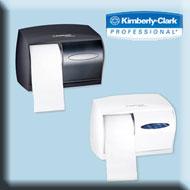 Soap Dispensers Towel Dispensers Amp Dispenser Refills