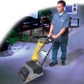 Sss Triple S Vacuum Cleaner Distributor New York