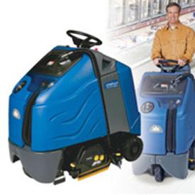 Windsor Chariot Amp Windsor Vacuum Cleaner Distributor New York