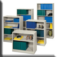 BBI Office Storage Amp Filing Cabinets Outlet