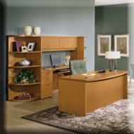 Contact Bbi Office Furniture Outlet Buffalo Ny Wny