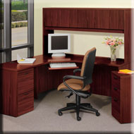 Bbi Office Desks Outlet Buffalo Ny Wny