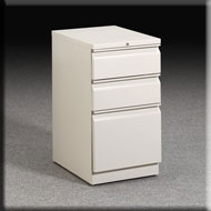 BBI Office Storage u0026 Filing Cabinets & BBI Office Storage u0026 Filing Cabinets Outlet - Buffalo NY u0026 WNY