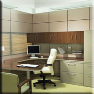 BBI Office Furniture Outlet Buffalo New York