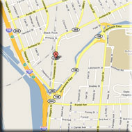 bbi office furniture outlet, buffalo, ny & wny - office furniture
