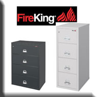 bbi office storage & filing cabinets outlet - buffalo, ny & wny