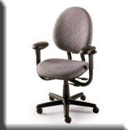BBI Office Chairs Outlet
