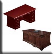 Bbi Office Desks Outlet Buffalo Ny Amp Wny