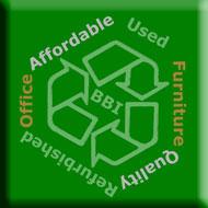 Buffalo Business Interiors, Inc. - Used Office Furniture & Refurbished Office Furniture - Buffalo, NY