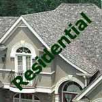 Premier Roofing Contractor Buffalo Ny Niagara Falls Ny