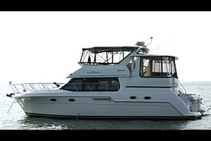 used boats for sale by owner in new york. Black Bedroom Furniture Sets. Home Design Ideas