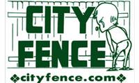 City Fence Fence Guy