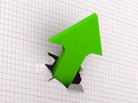 Strategic Website Design for Business Growth