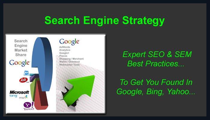 1stFlash Search Engine Optimization