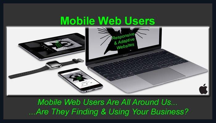 1stFlash Responsive Mobile-Friendly Websites